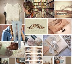 """""""simple set"""" by vanessa1313 ❤ liked on Polyvore"""