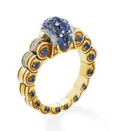 Bracelets for Women – Fine Sea Glass Jewelry Sea Glass Jewelry, Pearl Jewelry, Crystal Jewelry, Gemstone Jewelry, Antique Jewelry, Vintage Jewelry, Vintage Brooches, Art Deco Jewelry, Modern Jewelry