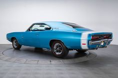 1969 Dodge Charger 500 Dodge Charger 500, Mopar, Cars, Vehicles, Muscle, Trucks, American, Autos, Car