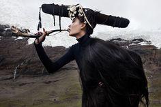 7 days in Tibet