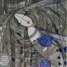 margaret macdonald mackintosh prints - Google Search