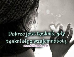 Zdjęcie I Miss You, Funny, Quotes, Quotations, I Miss U, Funny Parenting, Miss You, Hilarious, Quote