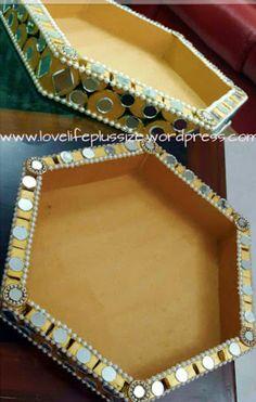New Posting Wedding Tray Decoration Ideas On This Bdarop Decors