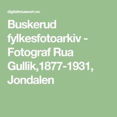 Frøland med familie Jon G. Frøland (født 1852 på Strand i Heddal død gift med Ingebjørg O. Tre tvillingpar: Anlaug( Gunleik Olav( Gunhild Anne Johannes Fikk et t Math Equations, Street