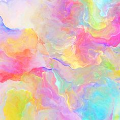Abstract art for sale by Jaison Cianelli. Buy abstract energy art canvas prints for the home. Canvas Art For Sale, Abstract Art For Sale, Colorful Abstract Art, Large Canvas Art, Abstract Canvas Art, Canvas Art Prints, Abstract Paintings, Art Paintings, Colorful Artwork