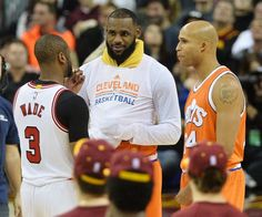 Cleveland Cavaliers vs. Chicago Bulls - 2/25/17 NBA Pick, Odds, and Prediction