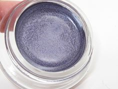Maybelline Color Tattoo Eye Shadow in Lavish Lavender is one of eight, limited edition shades released for Summer Although I had a little drama with Beauty Nails, Beauty Makeup, Hair Makeup, Hair Beauty, Maybelline Color Tattoo, Maybelline Makeup, Cosmetics & Fragrance, Makeup Sale
