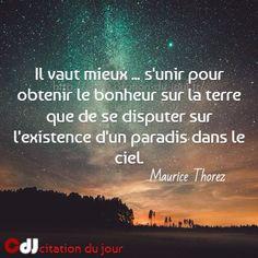 http://www.citation-du-jour.fr/citations-maurice-thorez-1043.html
