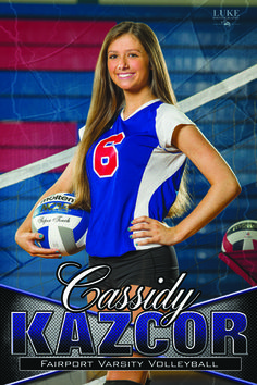 Sports team photos - Luke Photography - Fairport N. and Rochester N. Volleyball Poses, Volleyball Senior Pictures, Volleyball Photography, Team Photography, Portrait Photography, Hs Sports, School Sports, Team Photos, Sports Photos