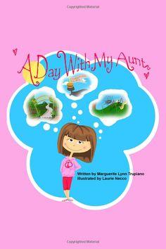 17 Best Books About Aunts Amp Uncles Images Books Aunt