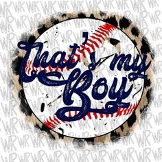 Baseball Helmet Decals, Cute Tshirt Designs, Sublime Shirt, Mohawks, T Shirt World, Boutique Ideas, Silhouette Art, Niece And Nephew, Baseball Mom
