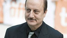 """Actor Anupam Kher says """"good cinema"""" is not only about entertainment, but it is also a medium for change. The actor feels it is important. Anupam Kher, Social Change, Cinema, Actors, Tv, Medium, Fictional Characters, Movies, Television Set"""
