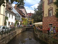 freiberg germany -