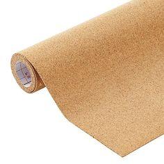 Plast O Mat Ribbed Shelf Liner Prepossessing Clear Plastomat Ribbed Shelf Liner  Shelf Liners Moldings And Design Ideas