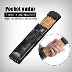 lovermusic Orff Music Teaching Aid Guiro Shaker Percussion Instrument Training Tool Silver