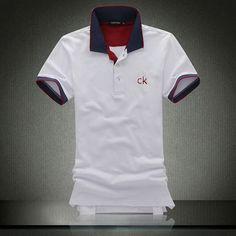 Polo Rugby Shirt, Polo Shirt White, Pique Polo Shirt, Cheap Polo Shirts, Boys Shirts, Tee Shirts, Ralph Lauren Hombre, Polo Ralph Lauren, Camisa Polo