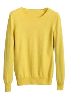 1aa4d51bfc641 Joeoy Women s Fluffy Mohair Long Sleeve Knit Crop Top Sweater Jumper at  Amazon Women s Clothing store