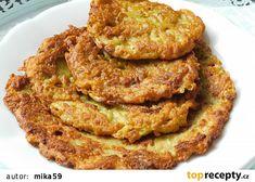 Onion Rings, Salmon Burgers, Cooking, Ethnic Recipes, Food, Kitchen, Essen, Meals, Yemek