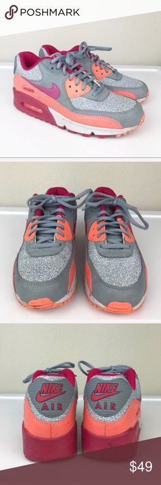 NWT Nike Zoom Pegasus 34 Scarlet Sort WMNS NWT NWT NWT My Posh Picks 385a86