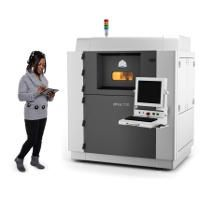 3D Systems Ushers In 3DPRINTING 2.0 with a Dozen New Products at EuroMold 2013