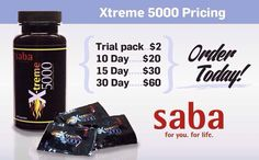 Xtreme 5000 pricing