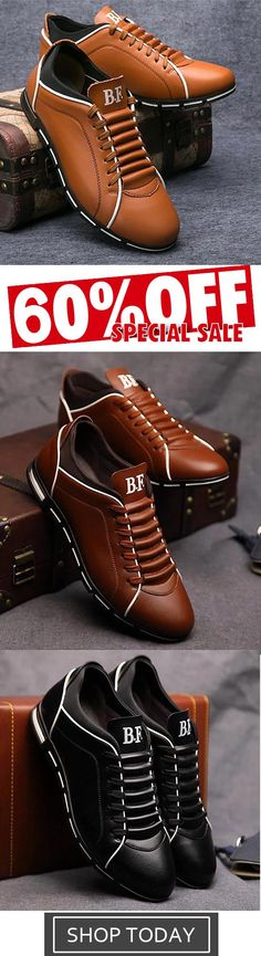 Men's comfortable casual fashion shoes Men's Fashion Brands, Mens Fashion Shoes, Sports Shoes, Types Of Shoes, Types Of Fashion Styles, Cleats, Pairs, Heels, Casual