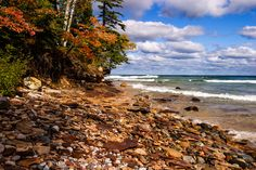 jame marvin, favorit place, marvin phelp, phelp photographi, landscape photography, nation lakeshor, rock nation, travel fantasi, pictur rock