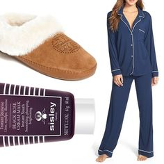 Rank & Style Top Ten List   Best Gifts for Restoring, Relaxing and Rejuvenating