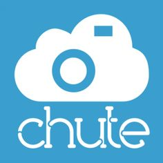 Photo Collection Startup Chute Announces $7 Million Venture Funding Round - http://rightstartups.com/photo-collection-startup-chute-announces-7-million-venture-funding-965/
