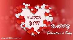 Here we have Best collections of Happy valentines day SMS Messages 2020 and wishes SMS for friends, boyfriend, him, wife, husband girlfriend and her. Valentines Message For Teacher, Valentine's Messages For Her, Valentine Messages For Girlfriend, Valentine Message For Husband, Sweet Valentine Messages, Romantic Messages For Boyfriend, Happy Valentines Day Sms, Sweet Messages, Valentine's Day