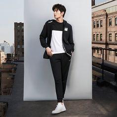 Asian Celebrities, Asian Actors, Celebs, Jang Jang, Yang Yang Actor, Daughter Love Quotes, Cute Couple Drawings, Kim Bum, Female Character Inspiration
