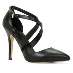 ARESA High Heels | Women's Shoes | ALDOShoes.com