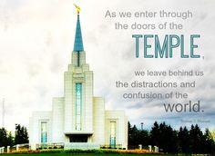 President Monson | LDS General Conference #ldsconf #lds #quotes