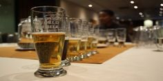 SAB World of Beer revamps website Local Tour, Tourism, Beer, Website, World, Travel, Turismo, Root Beer, Ale