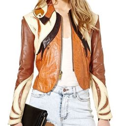 http://www.ebay.com/itm/Nasty-Gal-Vintage-1970s-East-West-Musical-Instruments-Leather-039-Parrot-Jacket-039-/151307013724?roken=cUgayN