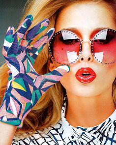 Ray ban sunglasses sale,ray ban sunglasses cheap,ray ban new wayfarer Ray Ban Sunglasses Sale, Sunglasses Outlet, Summer Sunglasses, Sunglasses Online, Nice Sunglasses, Clubmaster Sunglasses, Foto Fashion, Fashion Women, Fashion Trends