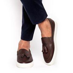 bccd45cea85f1  DonPabloOnline Chaussure, Blog De Mode Pour Hommes, Gentilhomme, Hommes