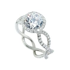 I am in love with this ring!!