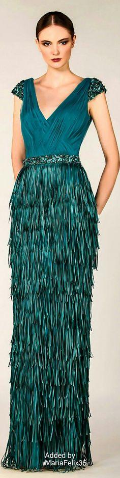 M s de 25 ideas incre bles sobre alfombra verde azulado en for Alfombra verde turquesa