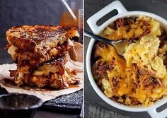 14 Sinfully Delicious Ways To Eat Pulled Pork