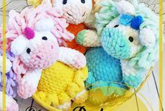 Patrón de ganchillo libre de conejo Amigurumi - Página 4 de 6 - Patrones de amigurumi gratis Crochet For Beginners, Crochet Patterns Amigurumi, Peppa Pig, Margarita, Hello Kitty, Projects To Try, Snoopy, Teddy Bear, Children
