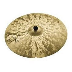 """Sabian 14-inch Legacy Hi Hat Cymbals by Sabian. $402.08. Very responsive pairing that delivers clean, crisp stick articulation and solid pedal """"chick"""", with warm, tonal colour. Like all HHX Legacy models, SABIAN 14"""" HHX Legacy Hats are musically deep, dark and rich. Until HHX, it was impossible to project darkness. But the dark, simmering sound, agitated bite and """"Tone Projection"""" design of HHX makes this series more effective than others. Other cymbals may gener..."""