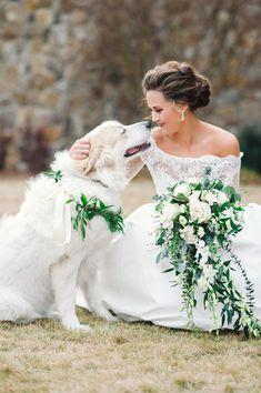Wedding photography, look at those wonderful photo gallery 5722812424 here. Drink Bar, Alabama Wedding Venues, Bridal Portrait Poses, Fine Art Wedding Photography, Portrait Photography, Horse Wedding, Photos With Dog, Bridal Photoshoot, Wedding Photo Inspiration