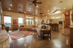 1000 Images About Barndominiums Amp Metal Homes On