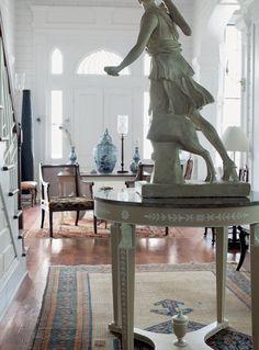 Furlow Gatewood - Porcelain Collection - House Beautiful