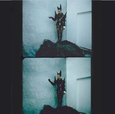 Pale Blue Eyes, Batman, Superhero, Fictional Characters, Art, Fashion, Art Background, Moda, Fashion Styles