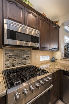 Kitchen Remodel By Custom Creative Remodeling, Scottsdale, AZ 623 432 4529  Complimentary