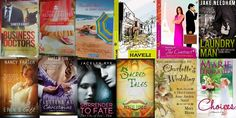 Checkout the new additions to my TBR this week including the books sent by authors/publishers and books bought by me!  http://njkinny.blogspot.in/2014/07/books-added-to-my-tbr-this-week-1-6th.html  Thanks to Adite Banerjie, Tanu Jain, Zeenat Mahal, Sameer Kamat and Harlequin India for sending me some great books to read this past week!  Enjoy!  #FirstReads #TBR #WeeklyPost