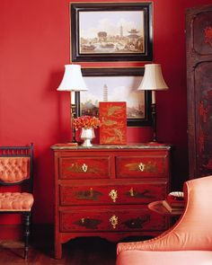Decor On Pinterest Martha Stewart Dining Room Makeovers And Candle Centerp