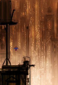 ... Does whatever a sider can... by PascalCampion.deviantart.com on @DeviantArt